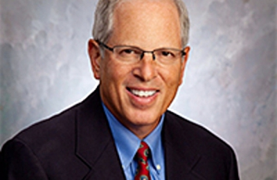 Kenneth W Blumenthal DO - Portage, IN