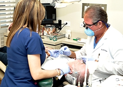 Galloway Dental Care - Miami, FL