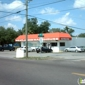 Meat Land Inc - Tampa, FL