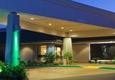 Holiday Inn Dublin-Pleasanton - Dublin, CA