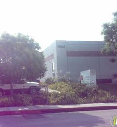 US HealthWorks - City Of Industry, CA