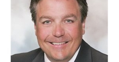 Terry Richter - State Farm Insurance Agent - Bismarck, ND