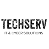 TechServ
