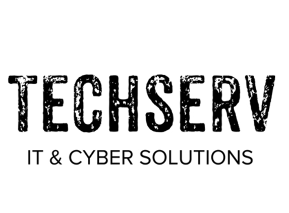 TechServ - Lowville, NY