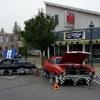 Master's Automotive - CLOSED