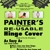 Best Choice Painting