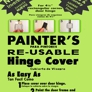 Best Choice Painting - Los Angeles, CA