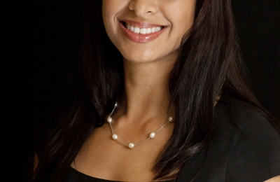 Texas Center Of Dental Excellence- Neela R Patel, DDS, PA - Houston, TX