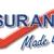 Atrium General Insurance Agency Inc
