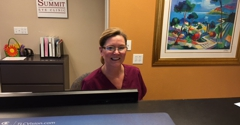 Summit Eye Clinic S.C. - Oconomowoc, WI