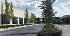 Chester County Seal Coating Professional - Pottstown, PA