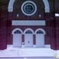 Iglesia Cristiana Vida Nueva - Saint Petersburg, FL