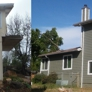 Bison Constructors - Termite Damage Repair - San Diego, CA