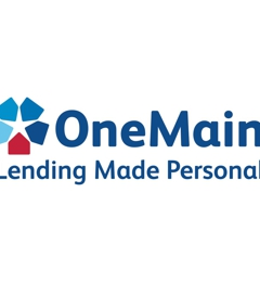 OneMain Financial - Dyersburg, TN