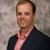 Allstate Insurance Agent: Matt Mooty