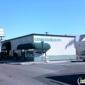 Mattress World/Al Davis Furniture - San Diego, CA