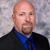 Allstate Insurance Agent: Bradley Metzger
