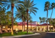 Courtyard by Marriott Phoenix North - Phoenix, AZ