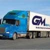 GM Van Lines, Inc