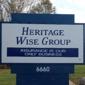 Heritage Wise Group - Saginaw, MI