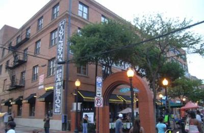 Rj Mexican Cuisine - Dallas, TX