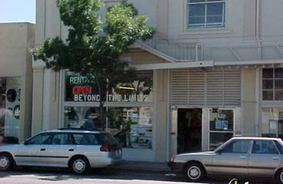 ArtSpace Gallery & Custom Framing - Livermore, CA