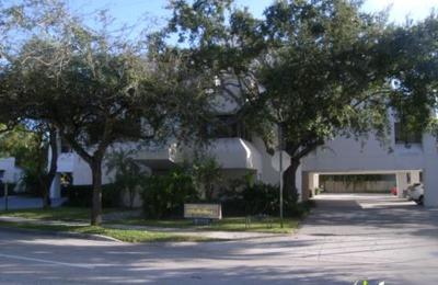 1212 Building - Fort Lauderdale, FL