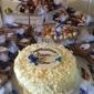 Elite Sweets - Livonia, MI. Simple and sweet!