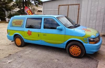 D&D Quality Auto Air & Repair - Orange Park, FL