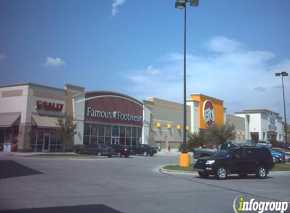 Sally Beauty Supply - Fort Worth, TX