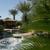 American Sprinkler Landscape