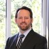 Drew Britt - Ameriprise Financial Services, Inc.