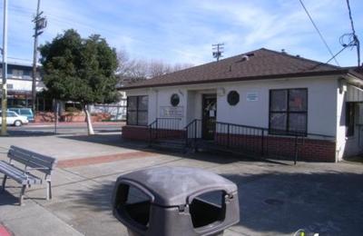 Kirby E. Knox, MD - San Leandro, CA