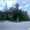 La Iglesia En El Camino
