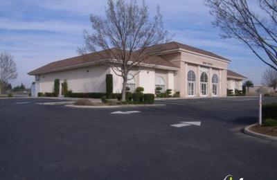 Frenso Wedge Wood Inc - Fresno, CA