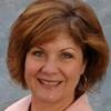 Andrea Bolger: Allstate Insurance