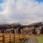 Newpark Resort & Hotel - Park City, UT