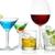 A to Z Wholesale Wine & Spirits