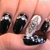 Beautiful Nails - CLOSED