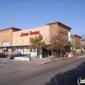 CVS Pharmacy - Emeryville, CA