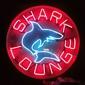 Shark Lounge - Daytona Beach, FL