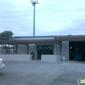 Fast Track Express Car Wash - San Antonio, TX