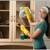 Yvette's Impact Cleaning Services