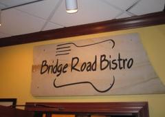 Bridge Road Bistro - Charleston, WV