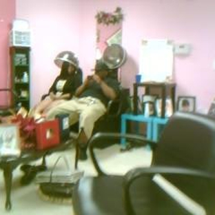 Taylor's Bold and Beautiful Salon Care Services - Memphis, TN