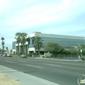 Russell, Ann J - Phoenix, AZ