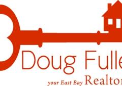 Doug Fuller - Realtor - Oakland, CA