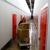 U-Haul Moving & Storage of Williamsport