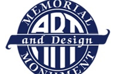 Memorial Art Monuments - Springville, UT