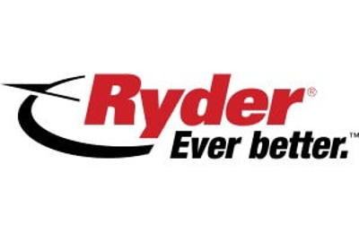 Ryder - Dothan, AL
